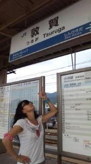 お墓参りも無事に(^_-)